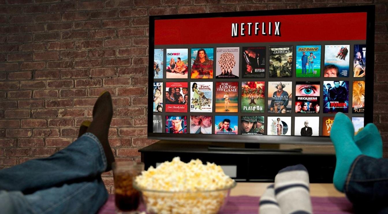 Netflix eliminará las cuentas compartidas