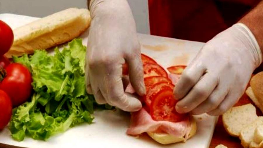 Informan que ya está vigente en el nuevo régimen del Código Alimentario