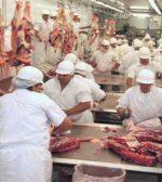 Tras las Paso, la Sociedad Rural de Rosario reclamó que liberen exportaciones e importaciones