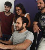 Prorrogan hasta fin de mes el plazo para inscribirse en el Argentina Programa