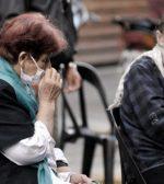 Cobran jubilados y pensionados con ingresos superiores a $ 29.135 y DNI terminado en 0 y 1