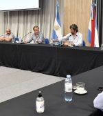 Docentes, directivos, supervisores y asesores pedagógicos participaron del Congreso de Educación Secundaria Entrerriana